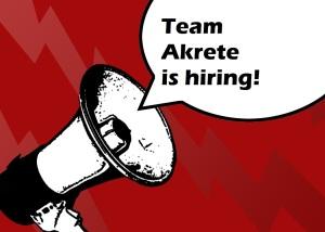 Akrete Megaphone